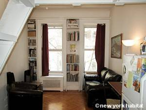 New York - 1 Bedroom apartment - Apartment reference NY-15349