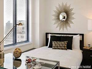 New York - 1 Bedroom apartment - Apartment reference NY-15353