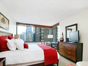 New York - Studio apartment - Apartment reference NY-15380