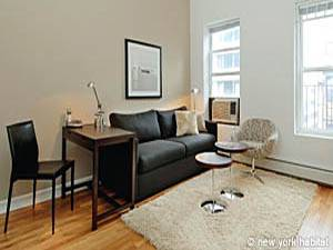 New York - 2 Bedroom apartment - Apartment reference NY-15418