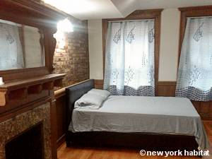 New York - 1 Bedroom apartment - Apartment reference NY-15462