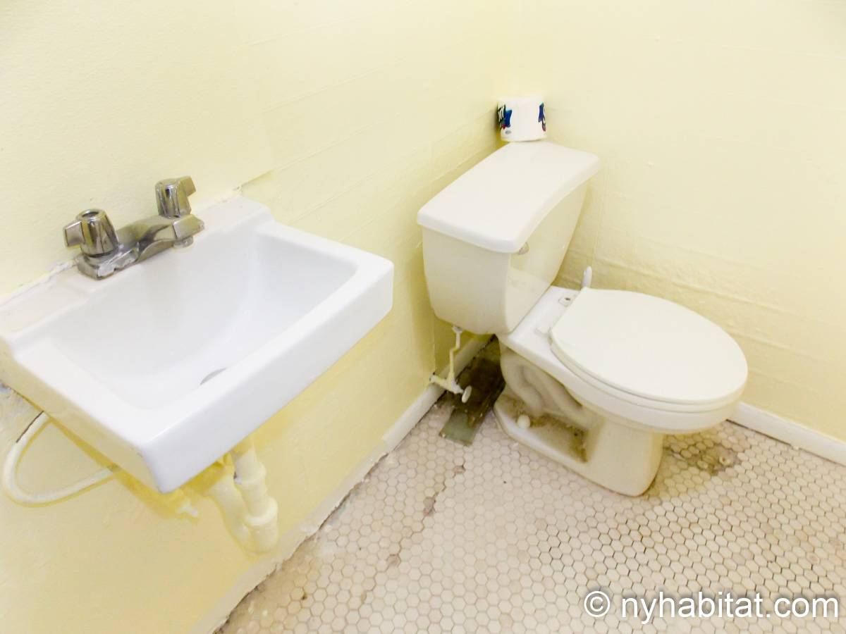 New York Roommate Room For Rent In Bronx 4 Bedroom Apartment Ny 15577