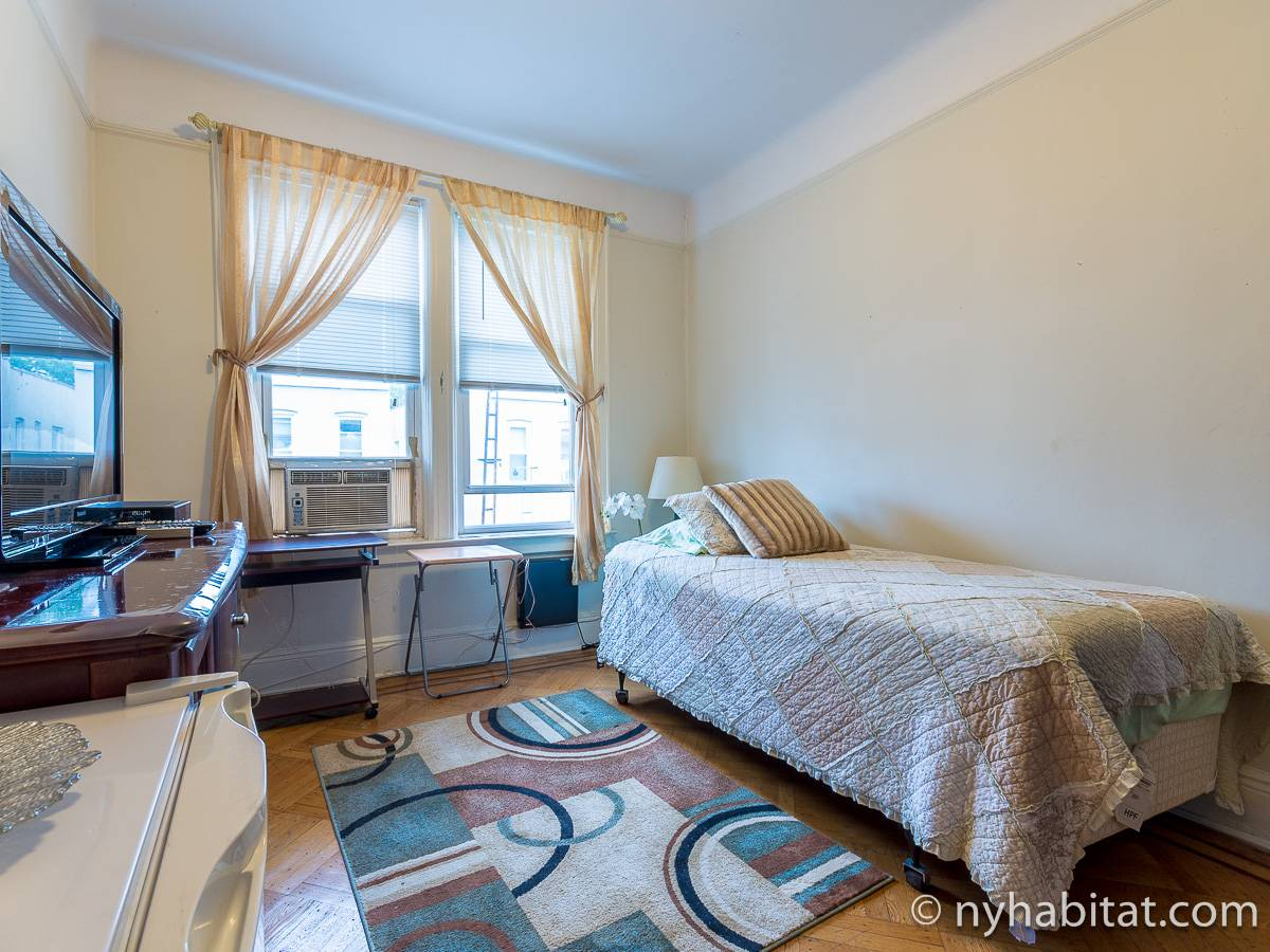 Rooms For Rent In Queens New York
