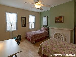 New York - T4 appartement colocation - Appartement référence NY-15753