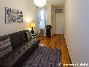 New York - 2 Bedroom apartment - Apartment reference NY-15759