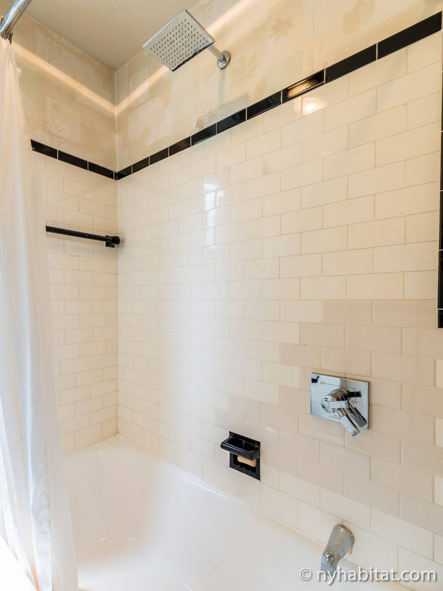Bathroom - Photo 2 of 2