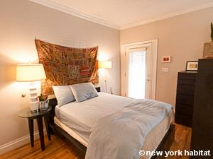 New York - Studio accommodation - Apartment reference NY-15770