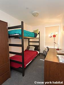 Bedroom 1 - Photo 3 of 3