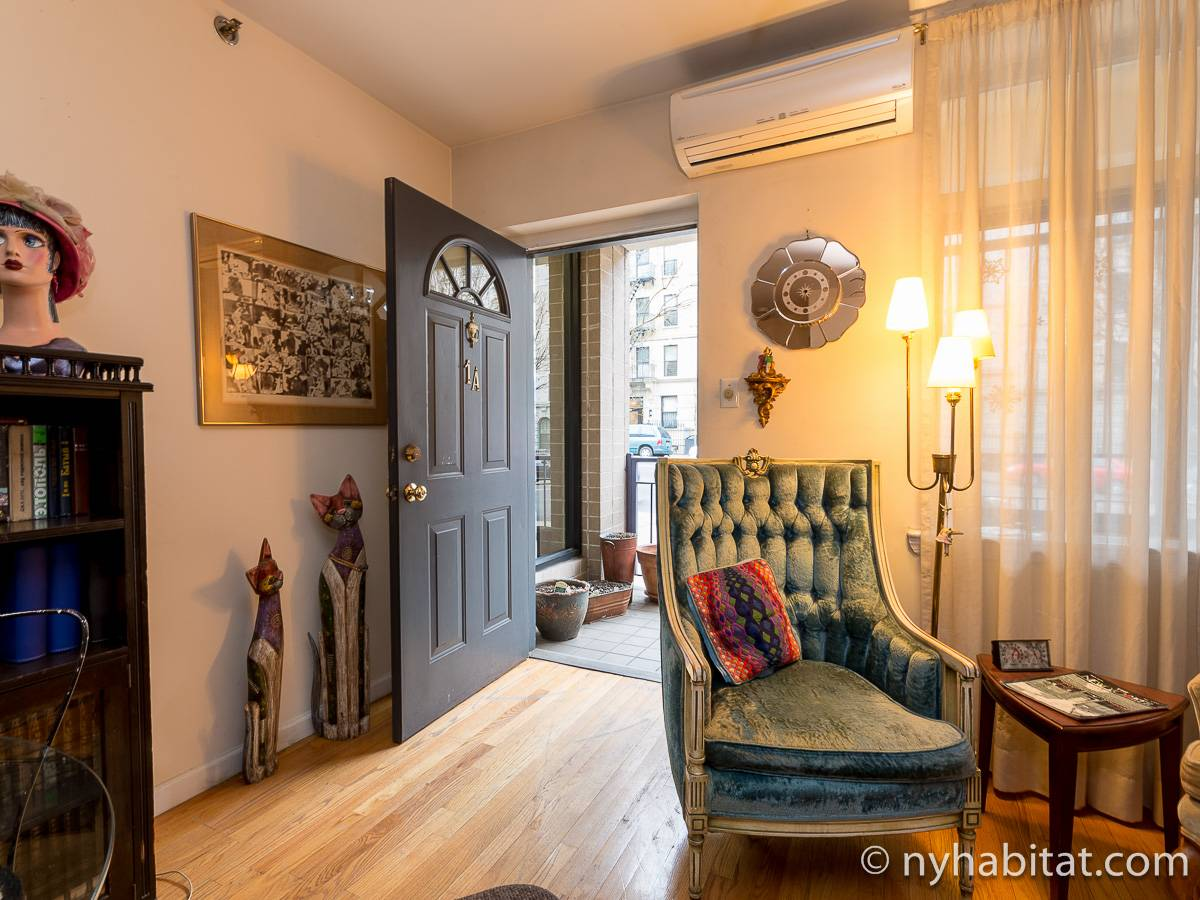 New york apartment 1 bedroom apartment rental in hamilton - One bedroom apartment for rent hamilton ...
