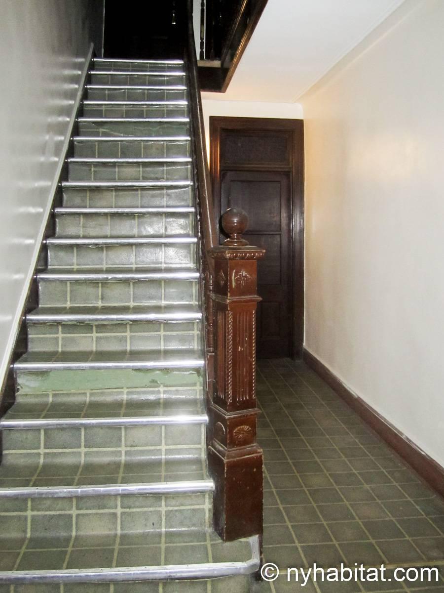 New York Roommate Room For Rent In Ridgewood Queens 3