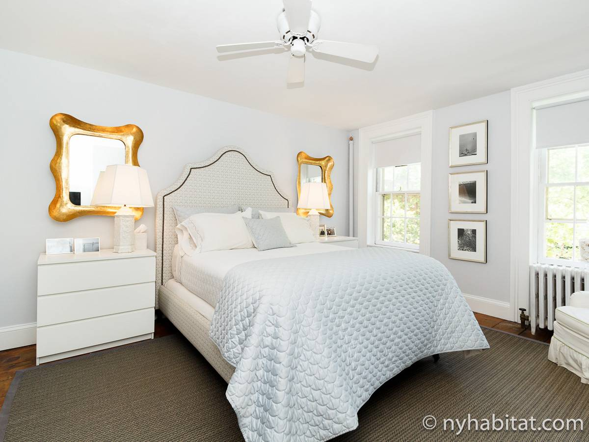 new york apartment 4 bedroom apartment rental in brooklyn