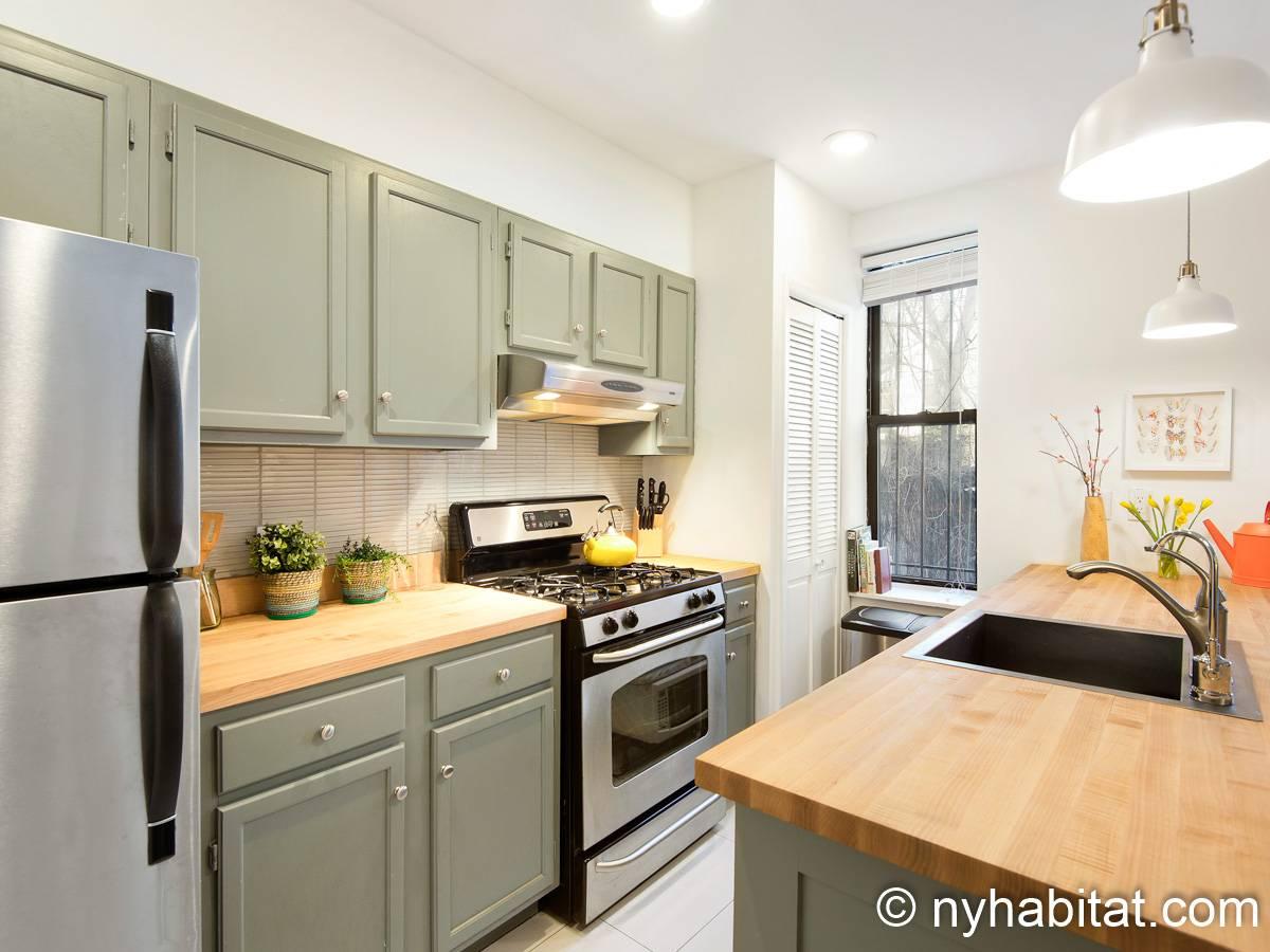 wohnungsvermietung in new york 2 zimmer boerum hill ny 15838. Black Bedroom Furniture Sets. Home Design Ideas