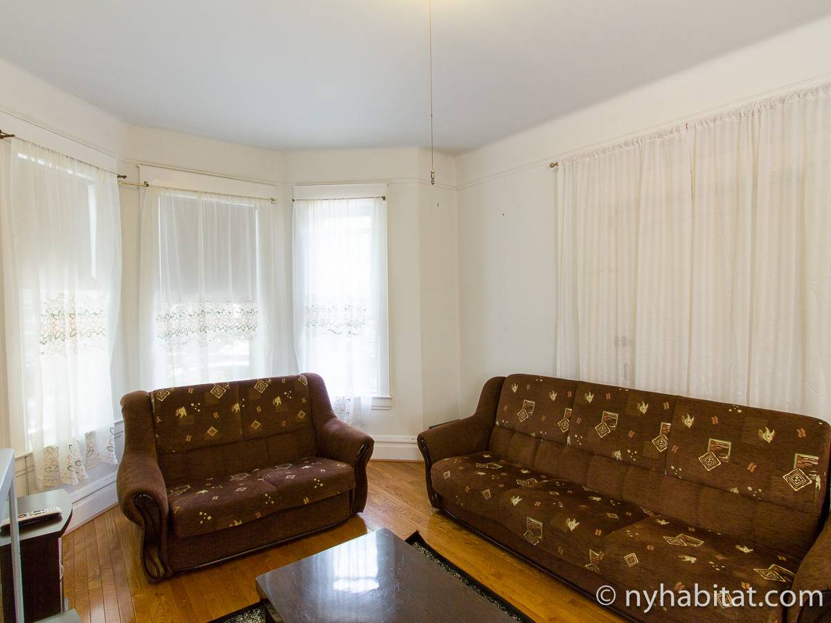 New York Accommodation 2 Bedroom Apartment Rental In Bay Ridge Brooklyn Ny 15887