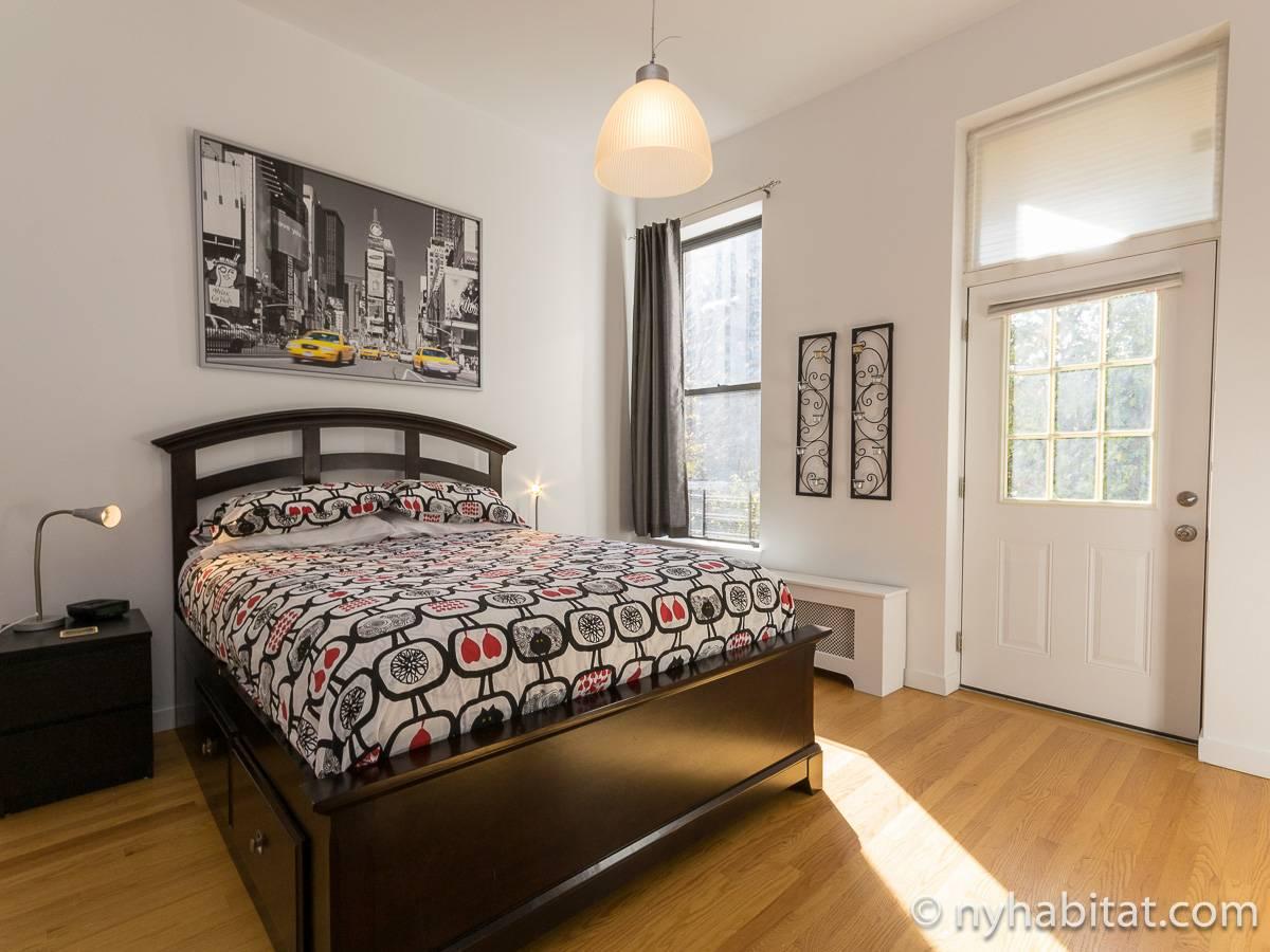 New York Apartment 1 Bedroom Apartment Rental In Harlem Ny 16062