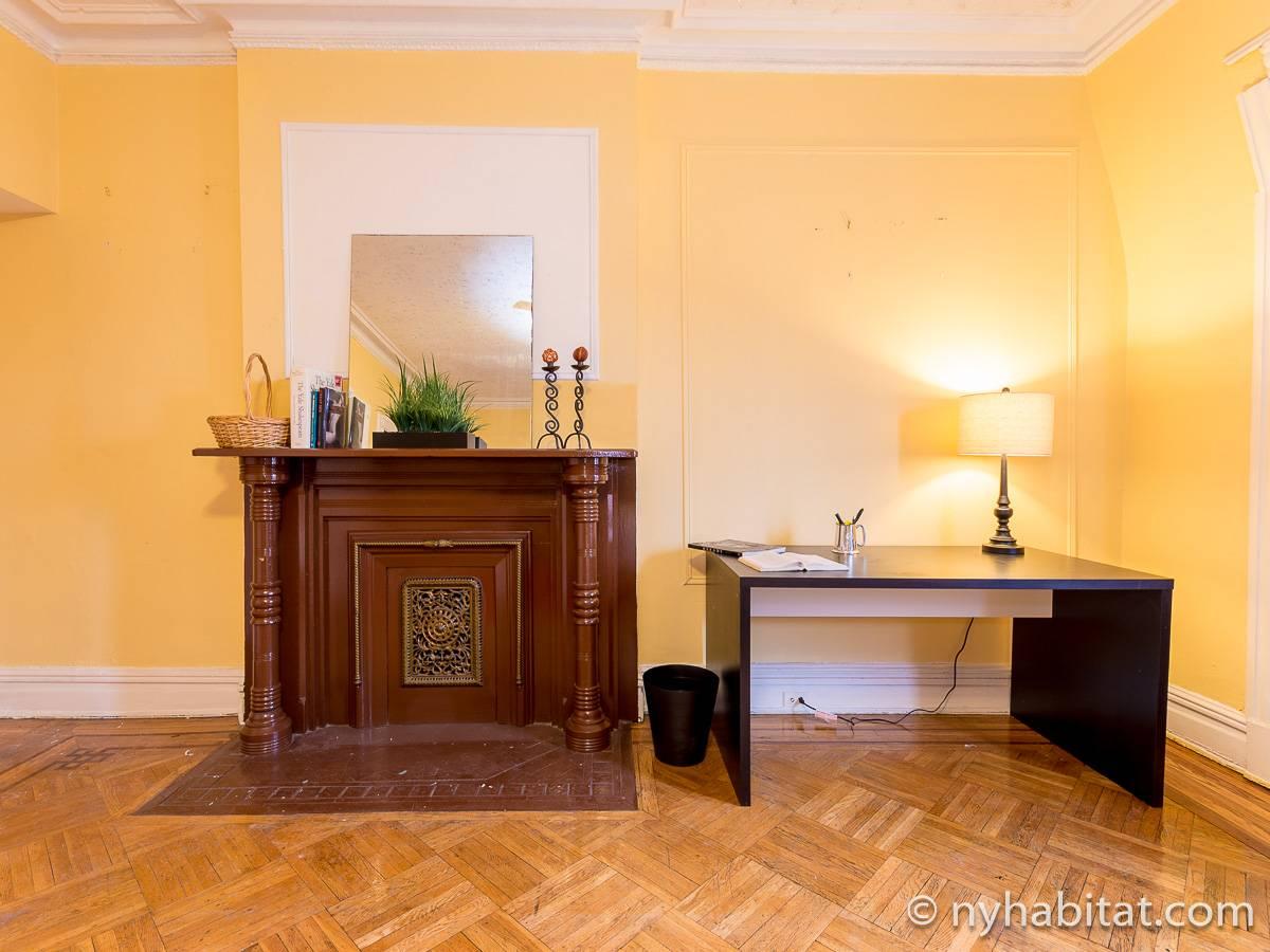 New York Roommate Room For Rent In Bedford Stuyvesant 3