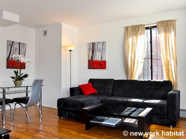 New York - T4 logement location appartement - Appartement référence NY-16175