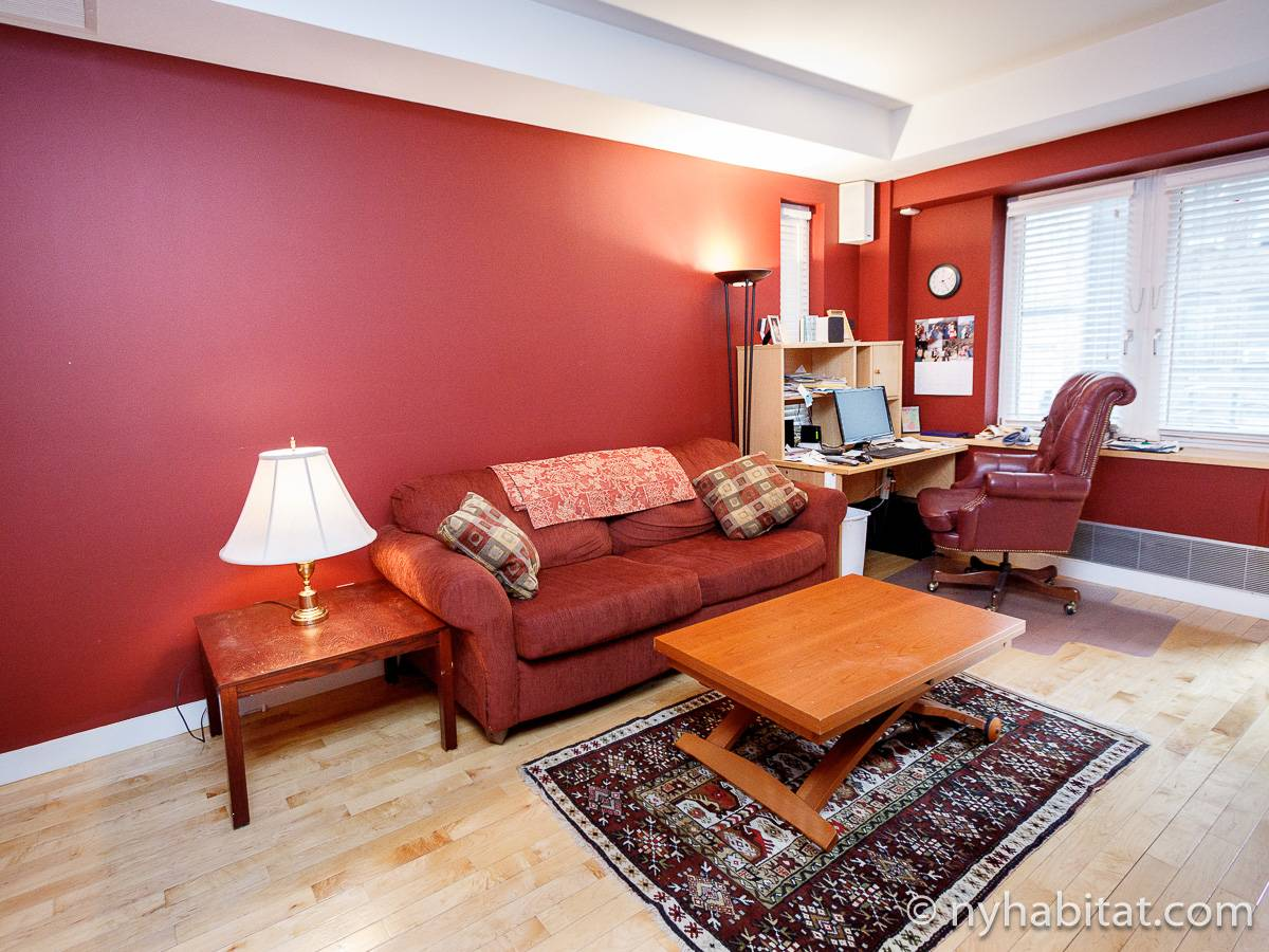 New York Apartment 3 Bedroom Apartment Rental In Greenwich Village Ny 16198