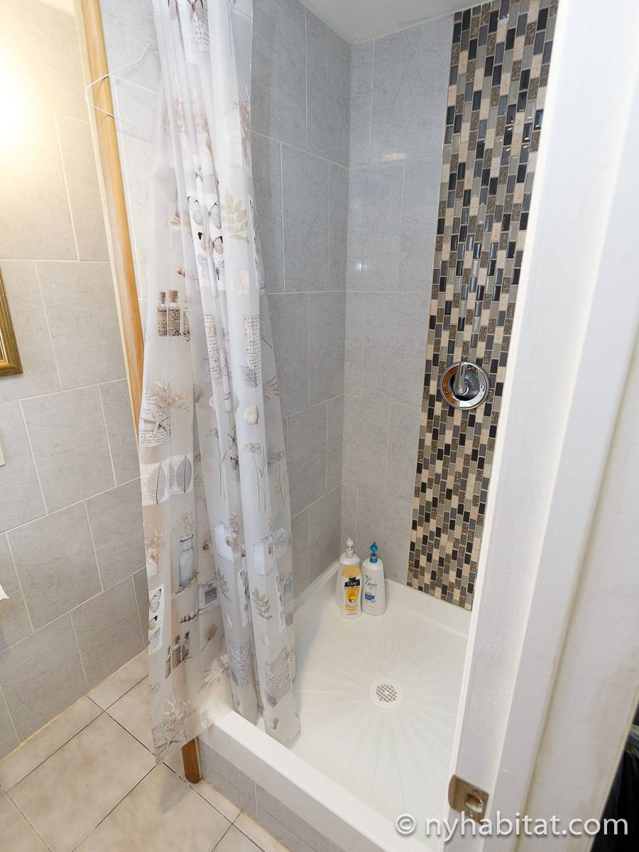 Bathroom 2 - Photo 3 of 3