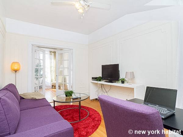 New York - T2 logement location appartement - Appartement référence NY-16310