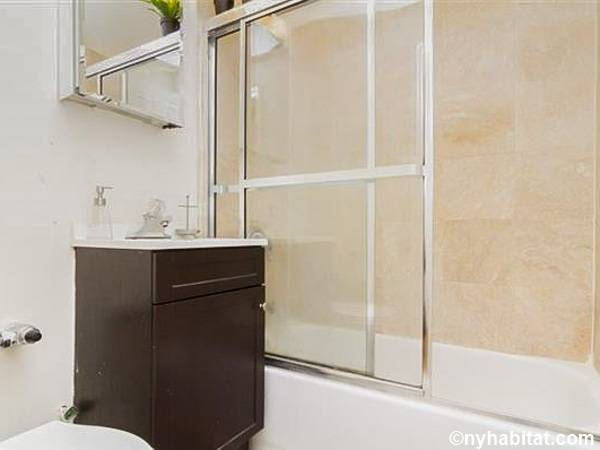 Bathroom - Photo 1 of 1