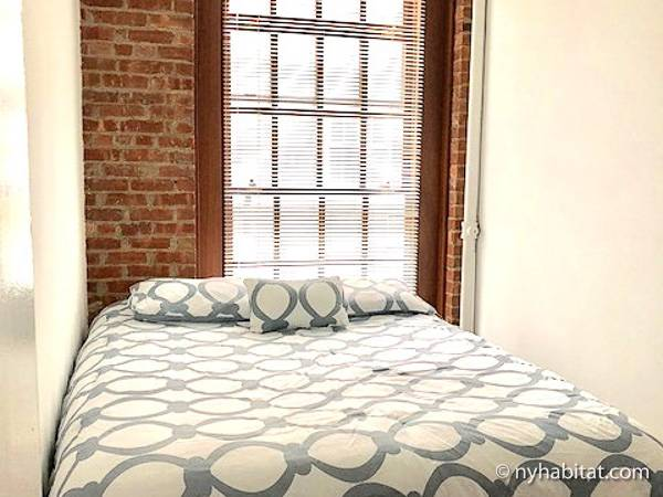 New York - T2 logement location appartement - Appartement référence NY-16351