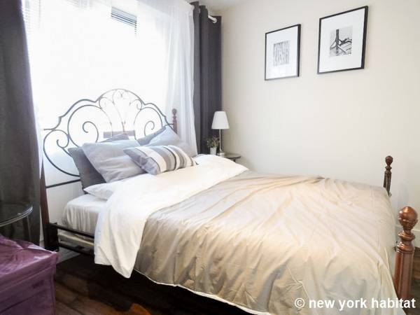 New York - 1 Bedroom apartment - Apartment reference NY-16359