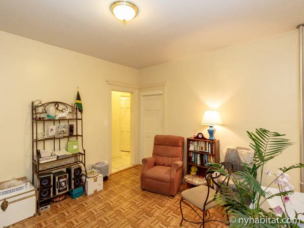 New york roommate room for rent in brooklyn 3 bedroom apartment ny 16379 for 3 bedroom apartments for rent in brooklyn ny