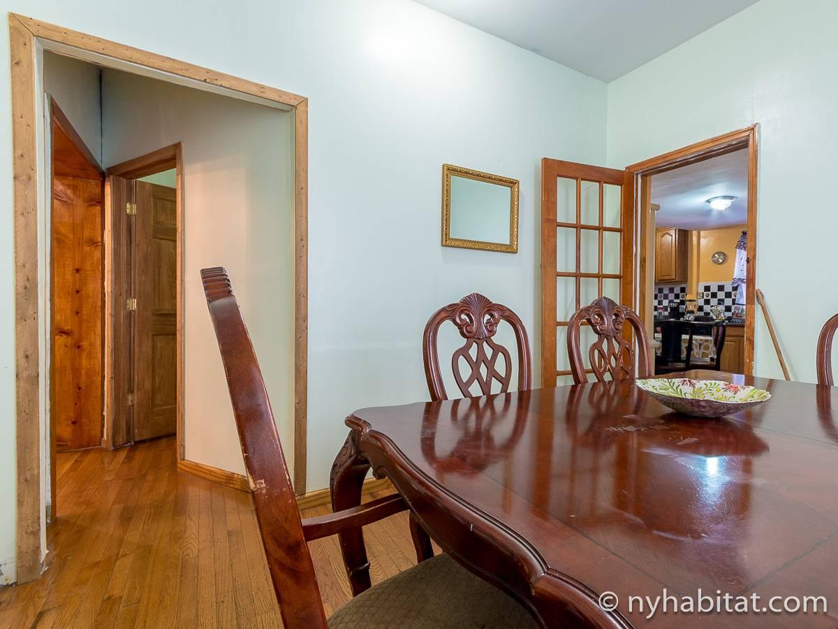 wohnungsvermietung in new york 3 zimmer brooklyn ny 16380. Black Bedroom Furniture Sets. Home Design Ideas