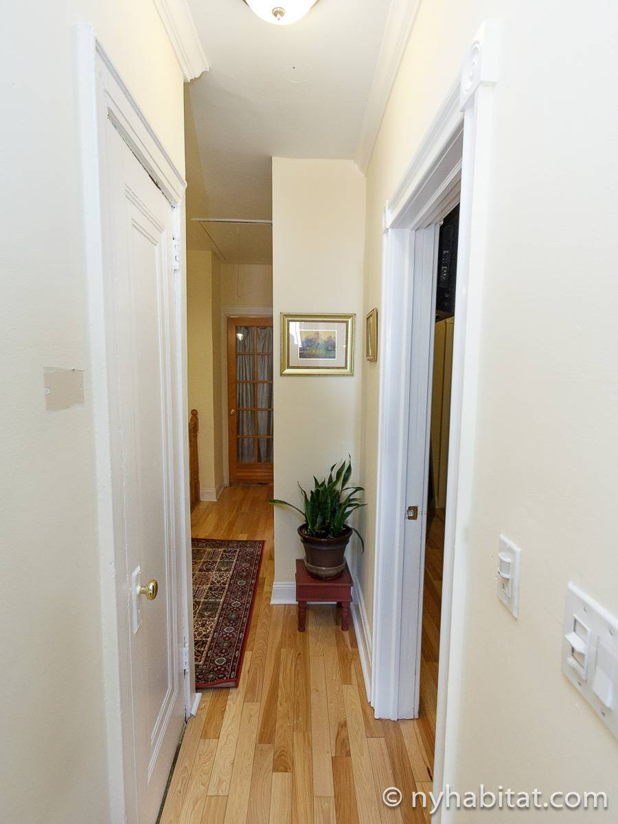 New york roommate room for rent in bronx 3 bedroom - 2 bedroom apartments for rent in bronx ny ...