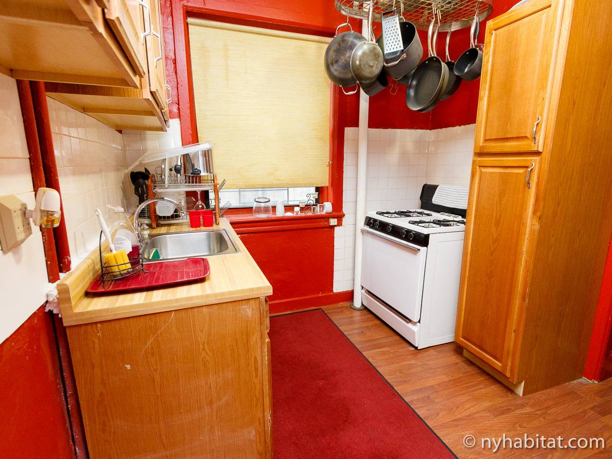 New York Roommate Room For Rent In Hamilton Heights Uptown 3 Bedroom Apartment Ny 16406