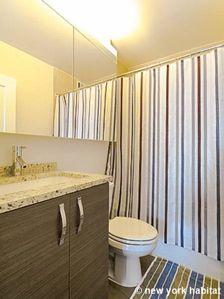 Image Slider Bathroom Photo 1 Of