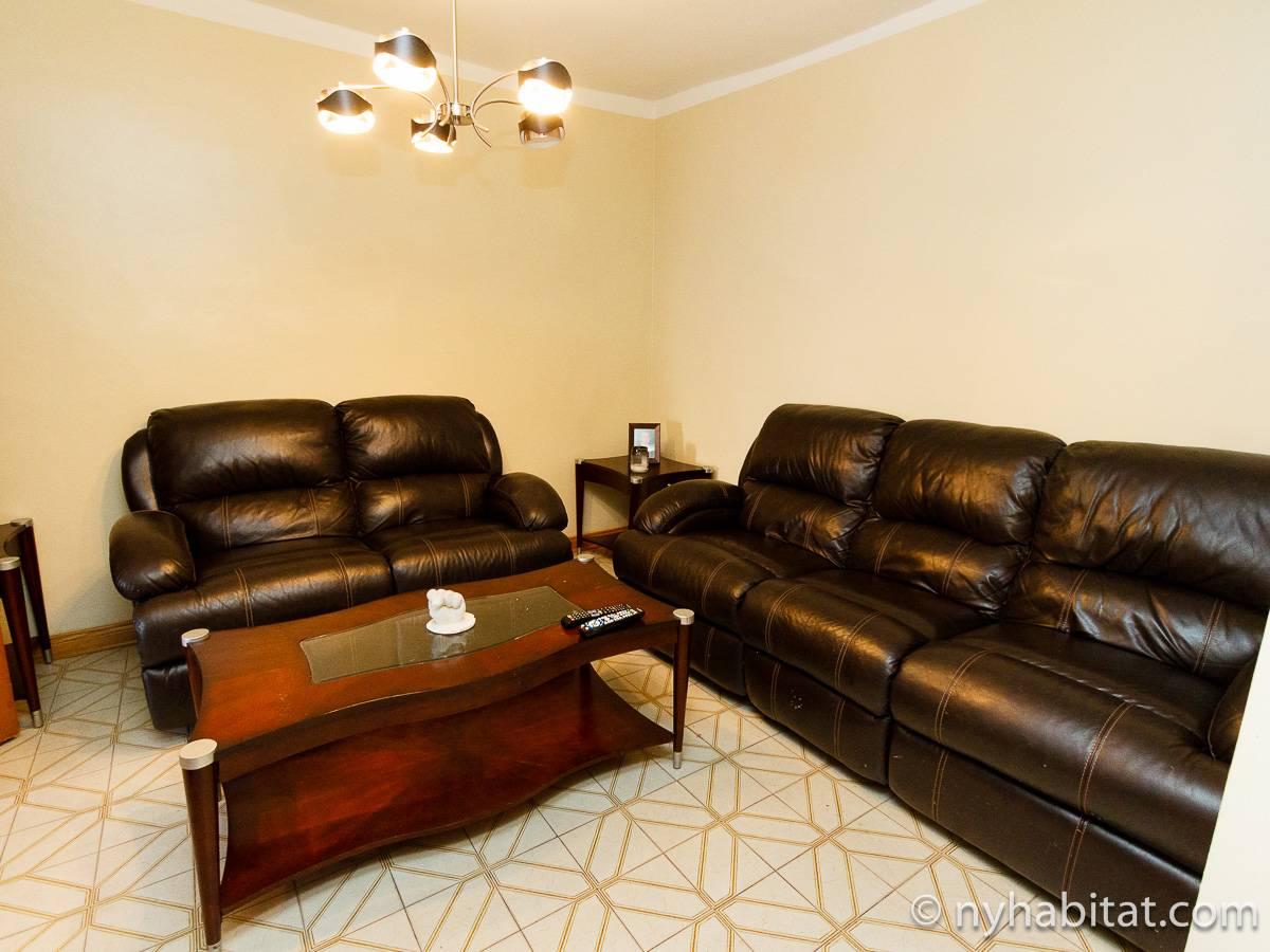 New York Roommate: Room for rent in Astoria, Queens - 2 ...