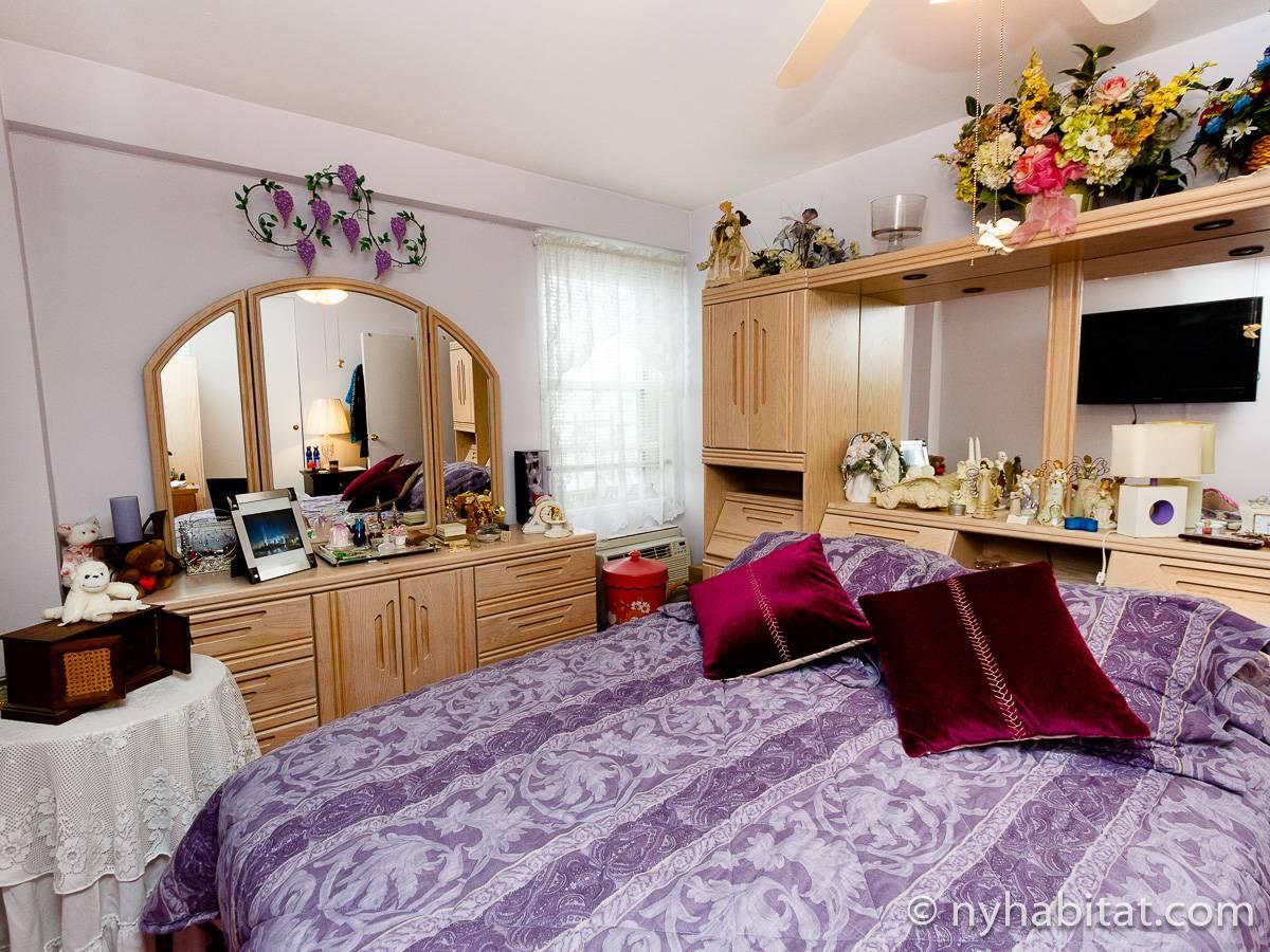 new york roommate room for rent in woodside queens  3