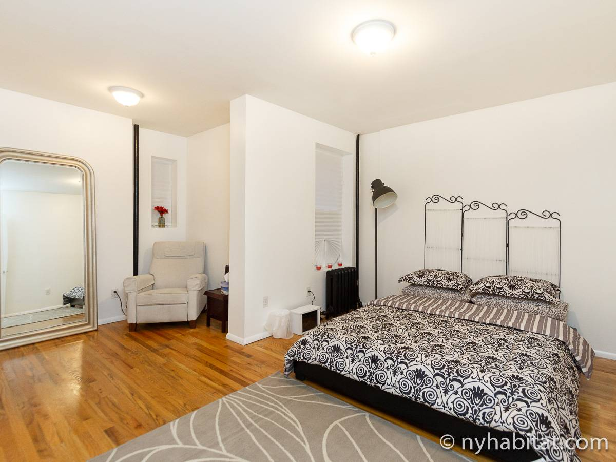 New York - T4 logement location appartement - Appartement référence NY-16593