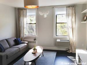 New York - T2 logement location appartement - Appartement référence NY-16596