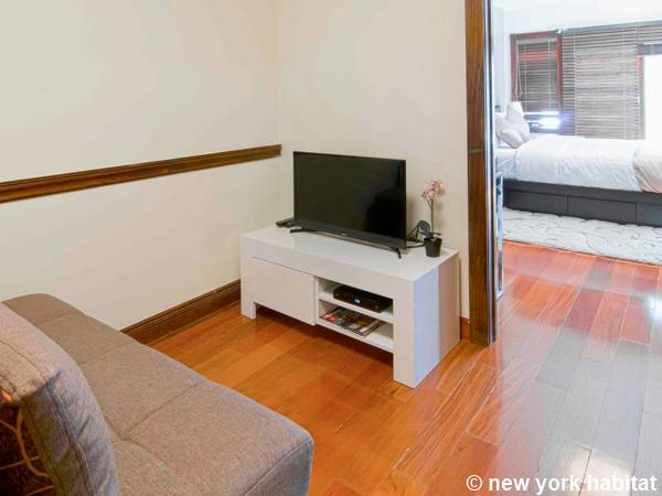 New York - T3 appartement colocation - Appartement référence NY-16672