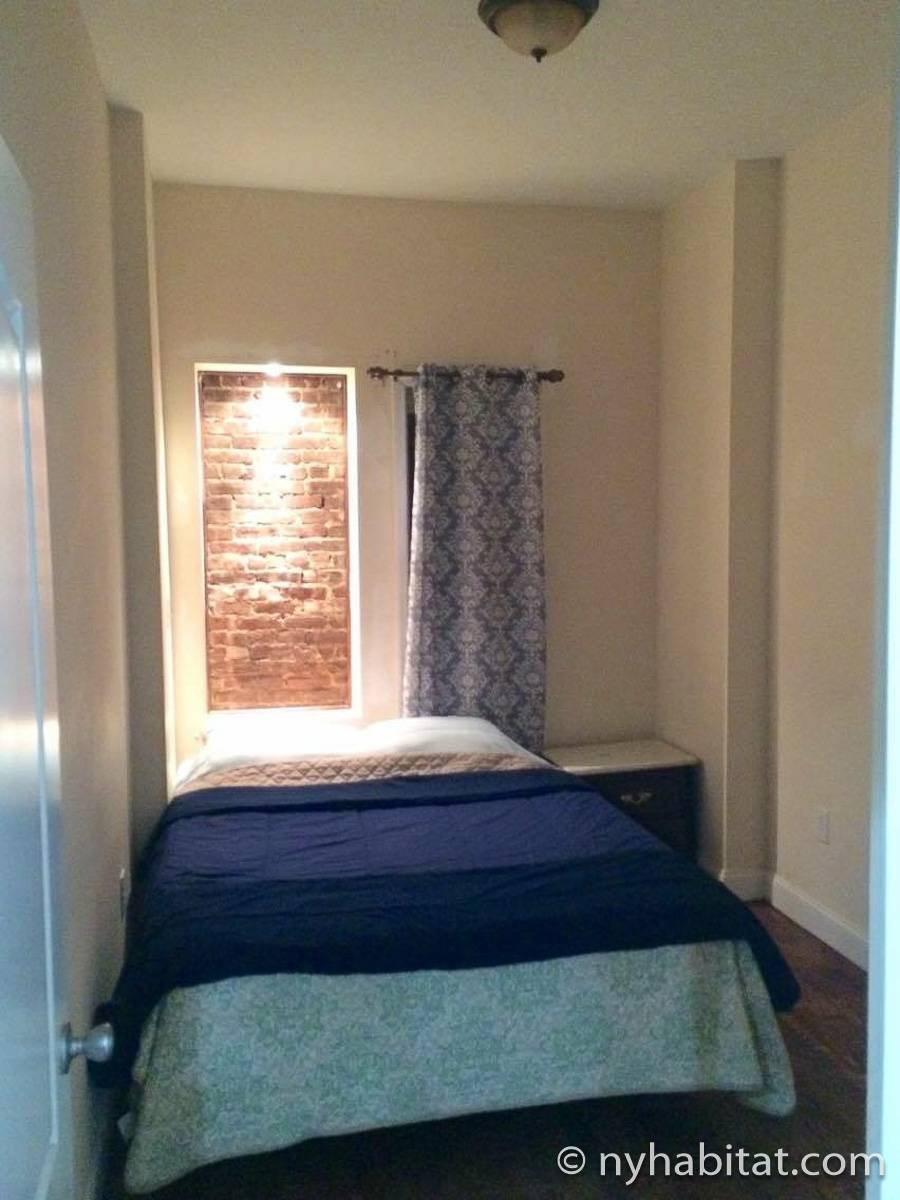 Bedroom 3 - Photo 1 of 4
