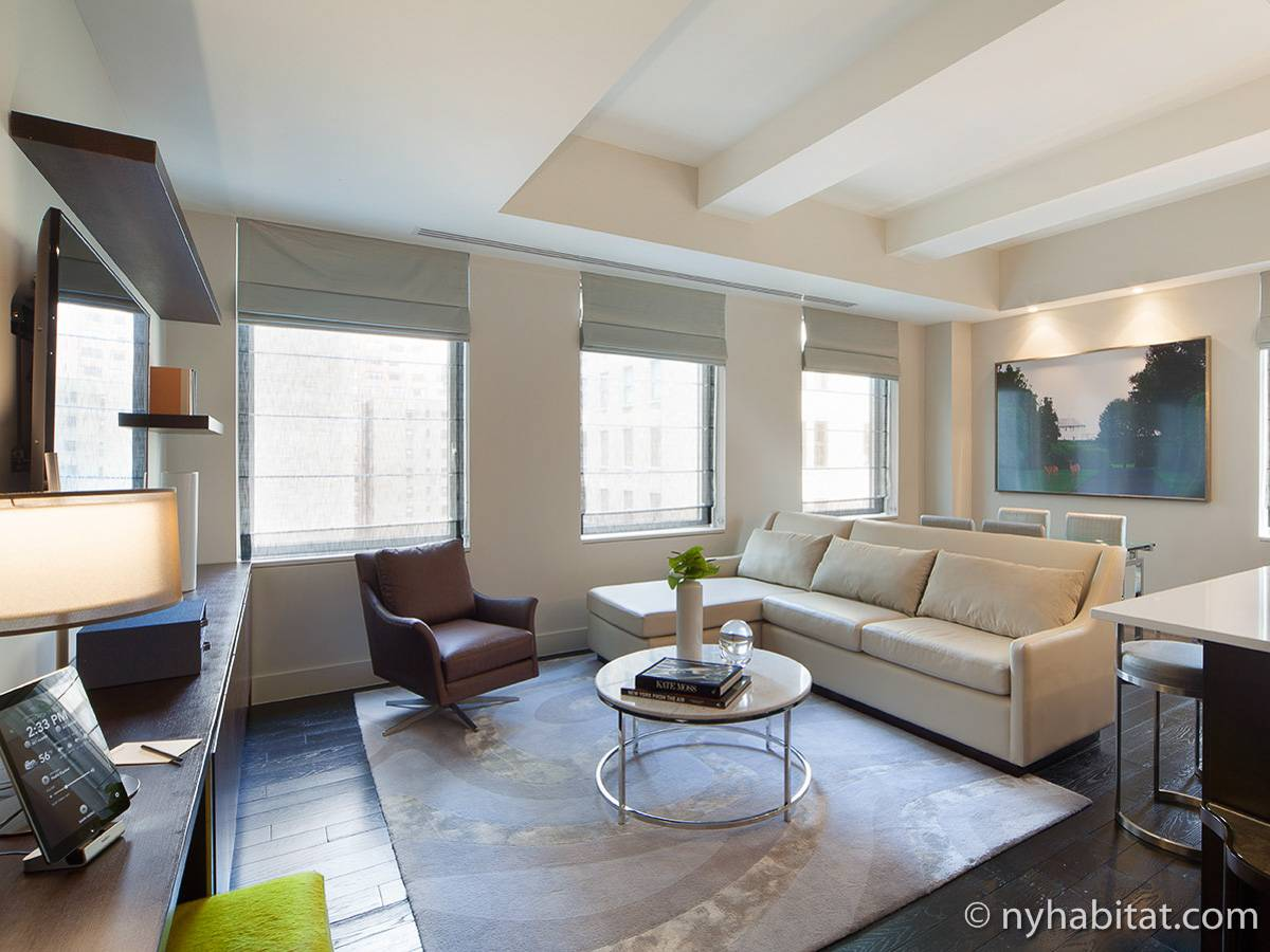 2 Bedroom Accommodation New York City Condo For Sale At 195 Hudson Street 5d New York Ny 10013