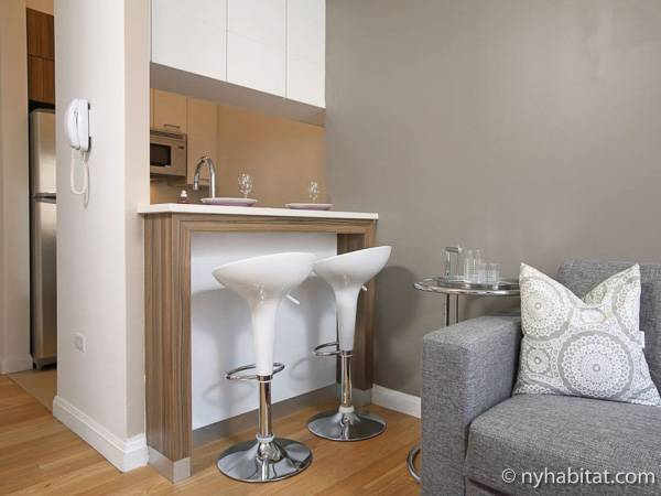 Kitchen Photo Studio Nyc. this alcove studio asking 465k in gramercy ...