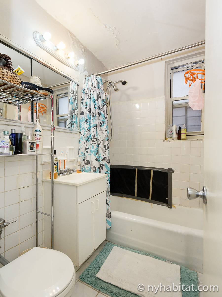 new york roommate room for rent in flatbush brooklyn  2