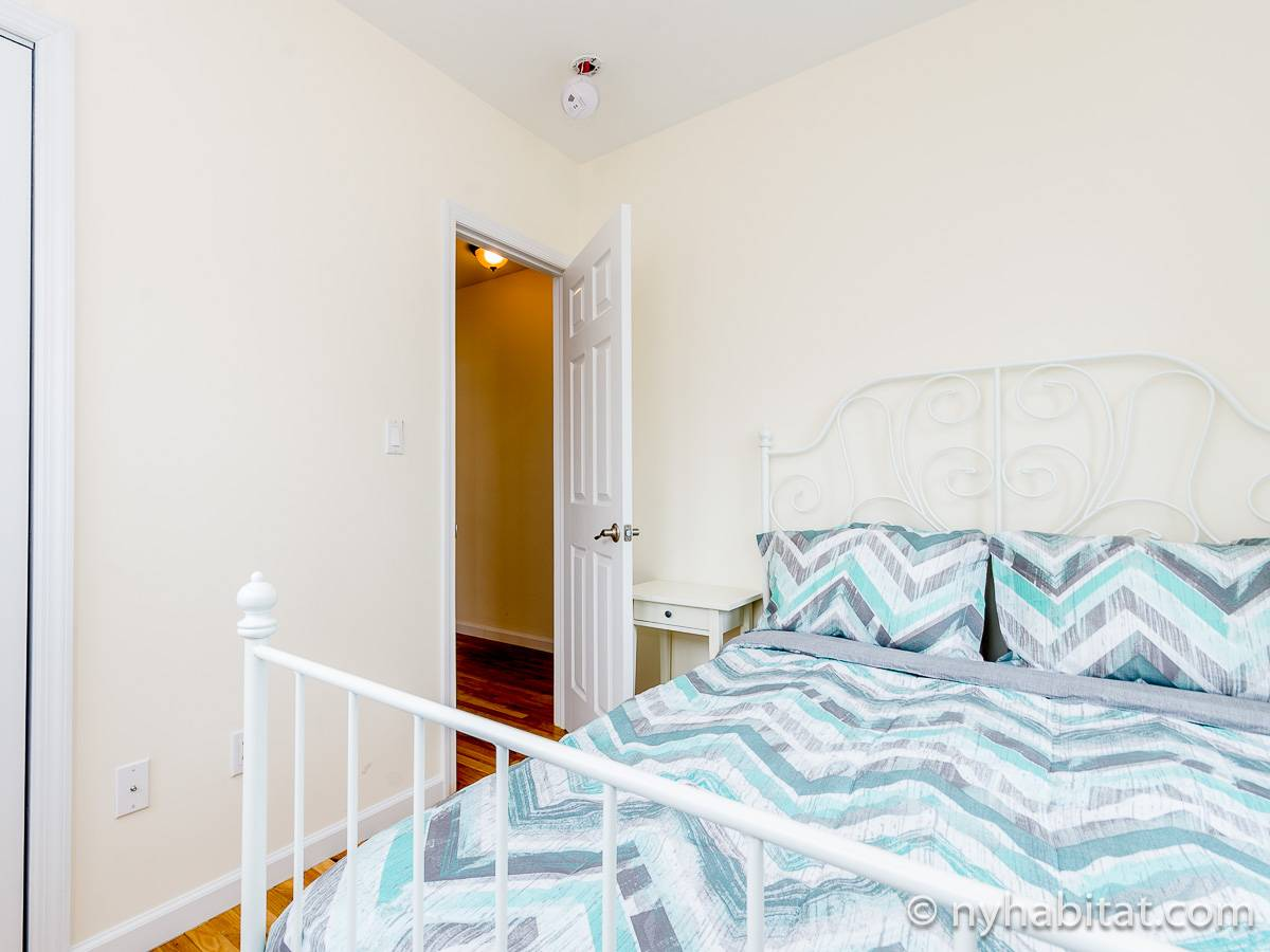 New York Apartment: 3 Bedroom Apartment Rental in Lower ...