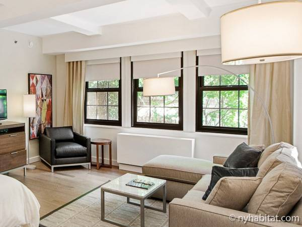 New York - T4 logement location appartement - Appartement référence NY-16903