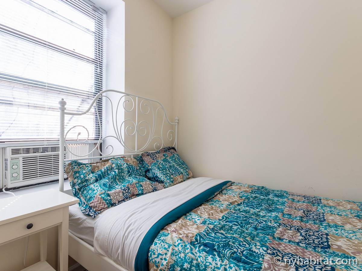rooms to go bedroom new york apartment 3 bedroom apartment rental in lower 16994