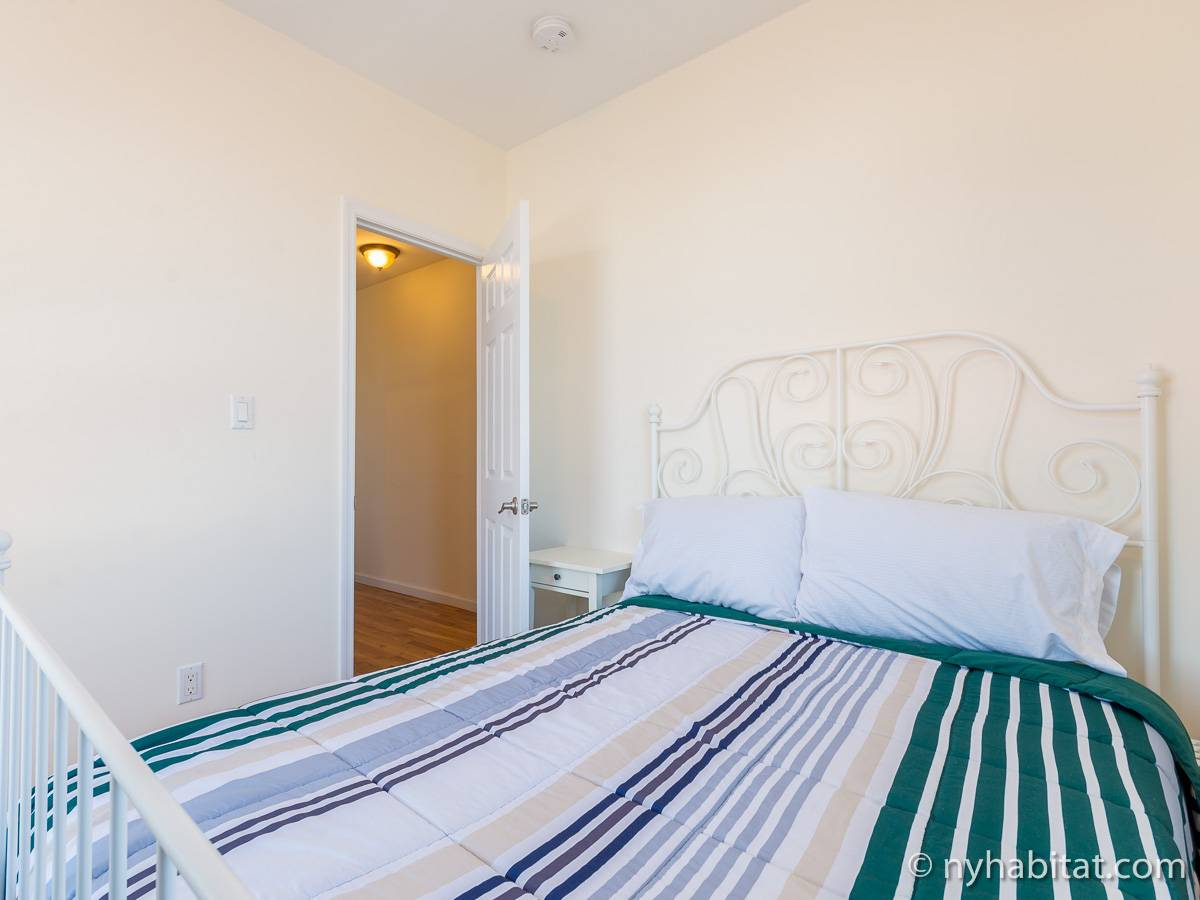 rooms to go bedrooms new york apartment 3 bedroom apartment rental in lower 16995