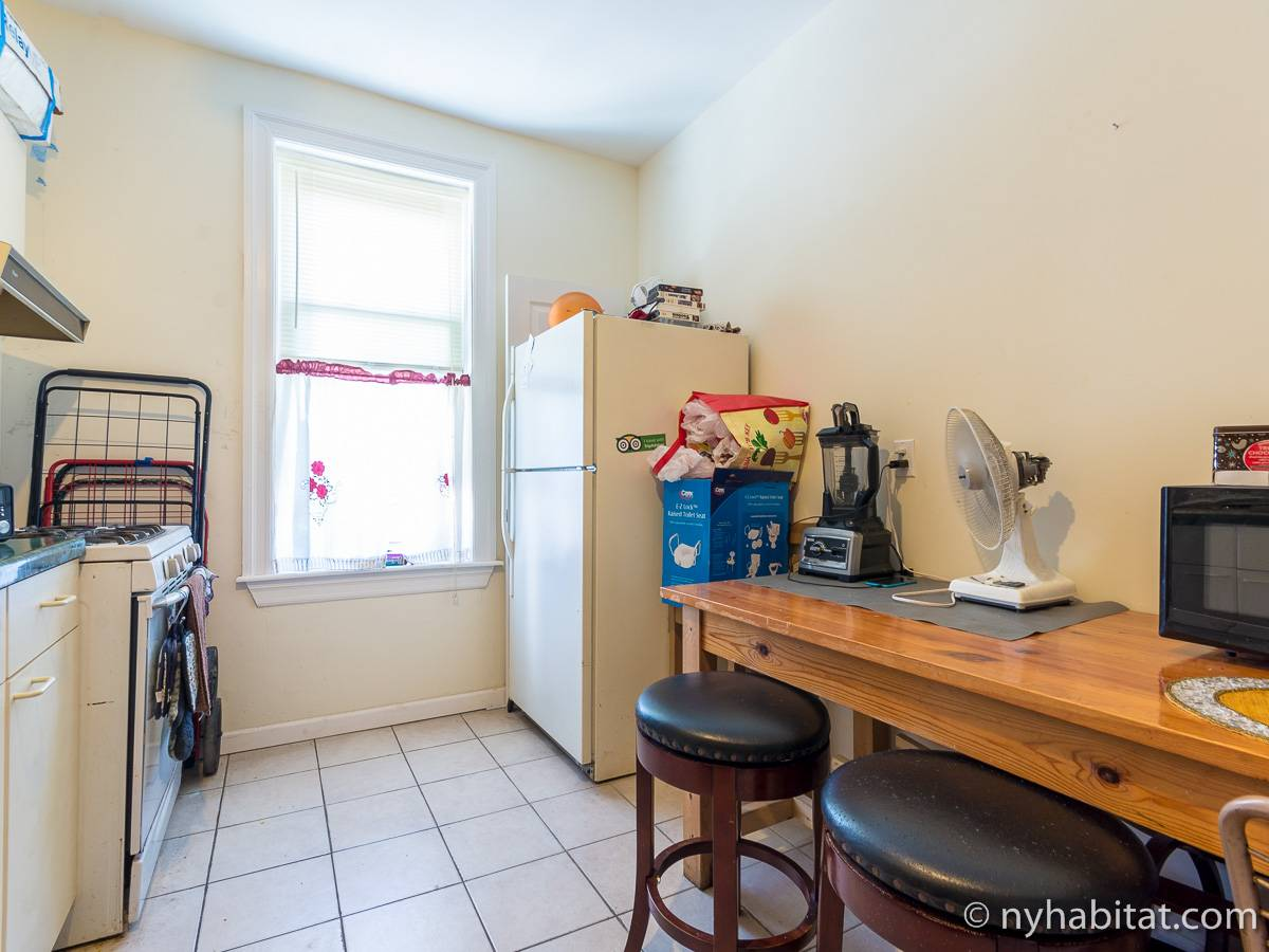New York Roommate Room For Rent In Bay Ridge Brooklyn