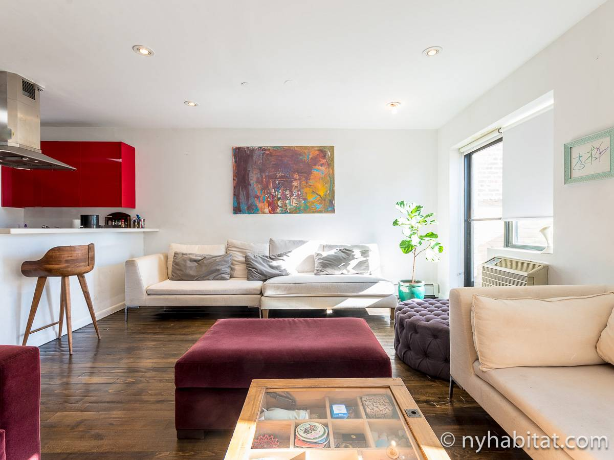 rooms to go location new york apartment 1 bedroom duplex penthouse apartment 16998