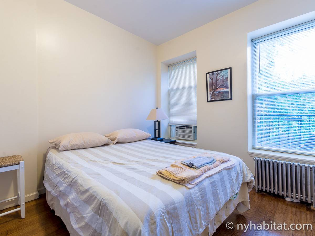 New York Apartment 4 Bedroom Apartment Rental In Bedford Stuyvesant Ny 17009