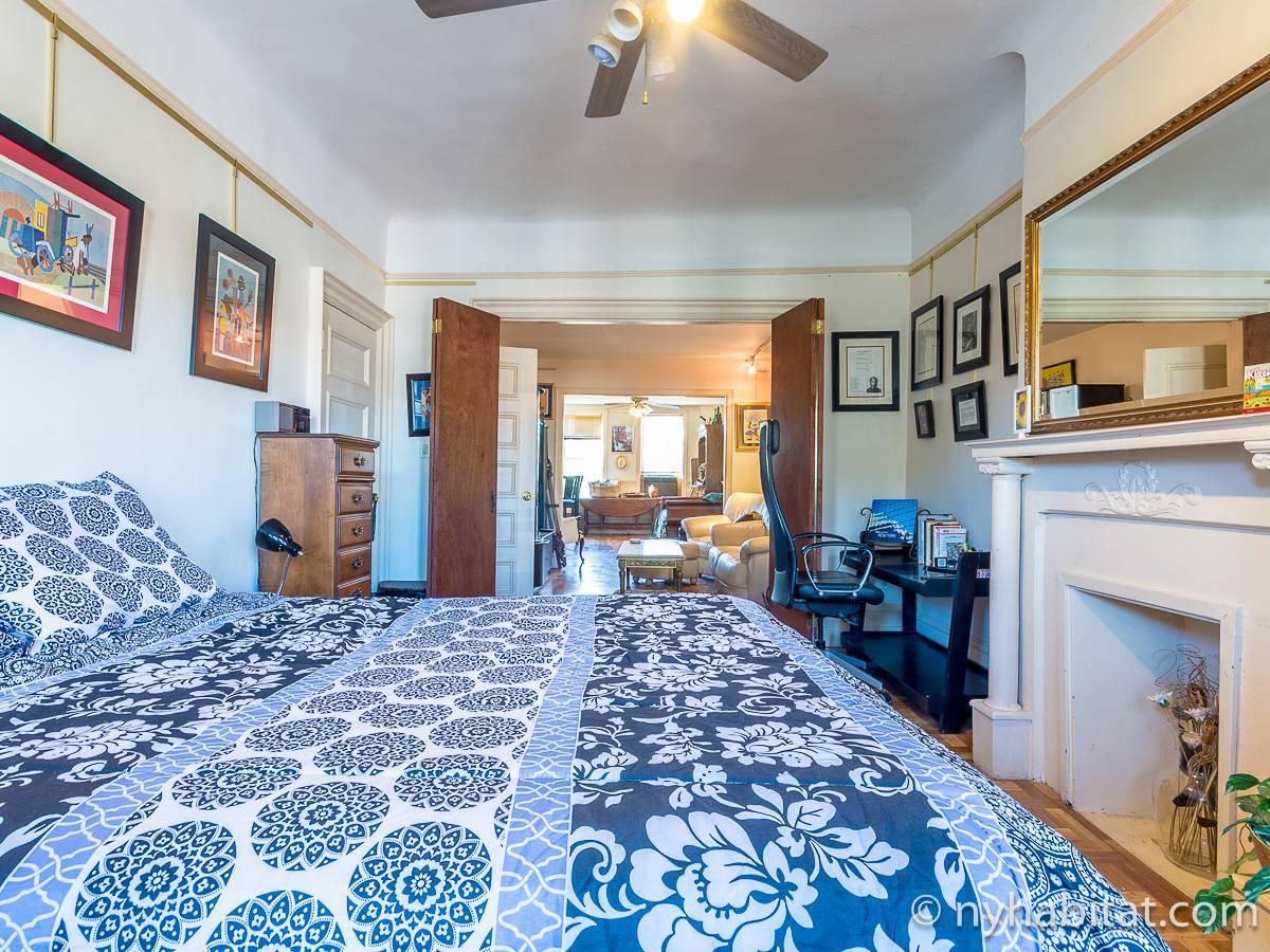 new york apartment 1 bedroom apartment rental in crown