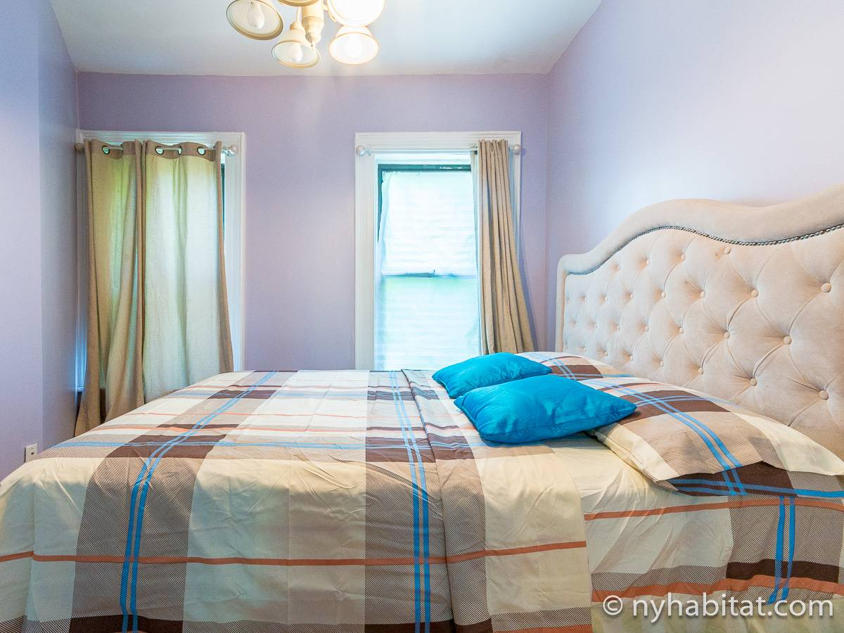 New york roommate room for rent in bedford stuyvesant 2 - 2 bedroom apartments for rent in nyc 1200 ...