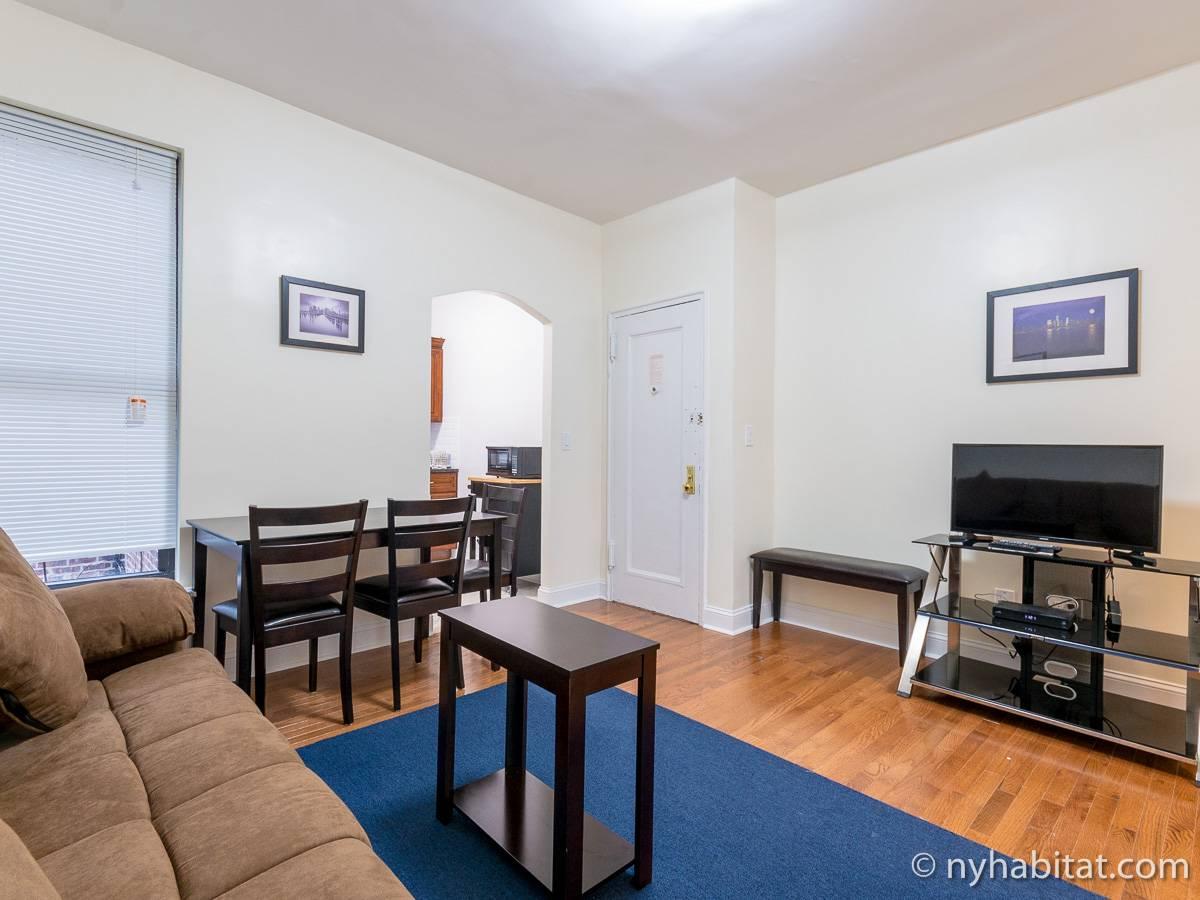 new york apartment 1 bedroom apartment rental in astoria